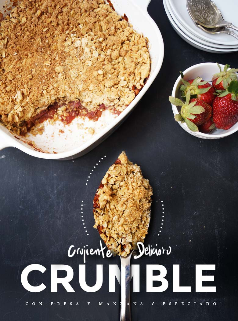 18005-crumble-receta.jpeg